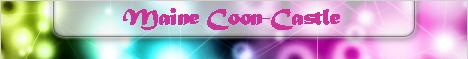 Cooniecastle